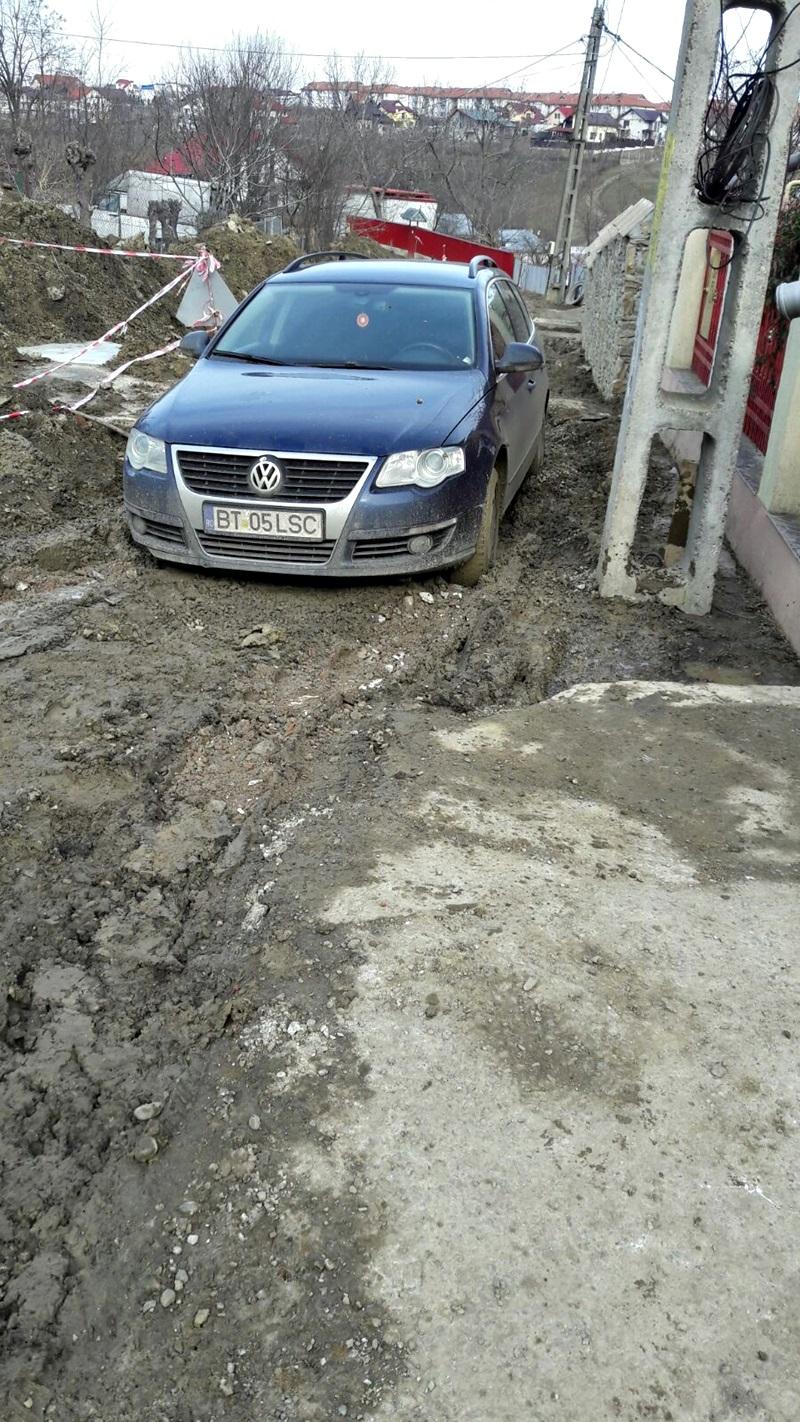 masina strada libertatii botosani (11)