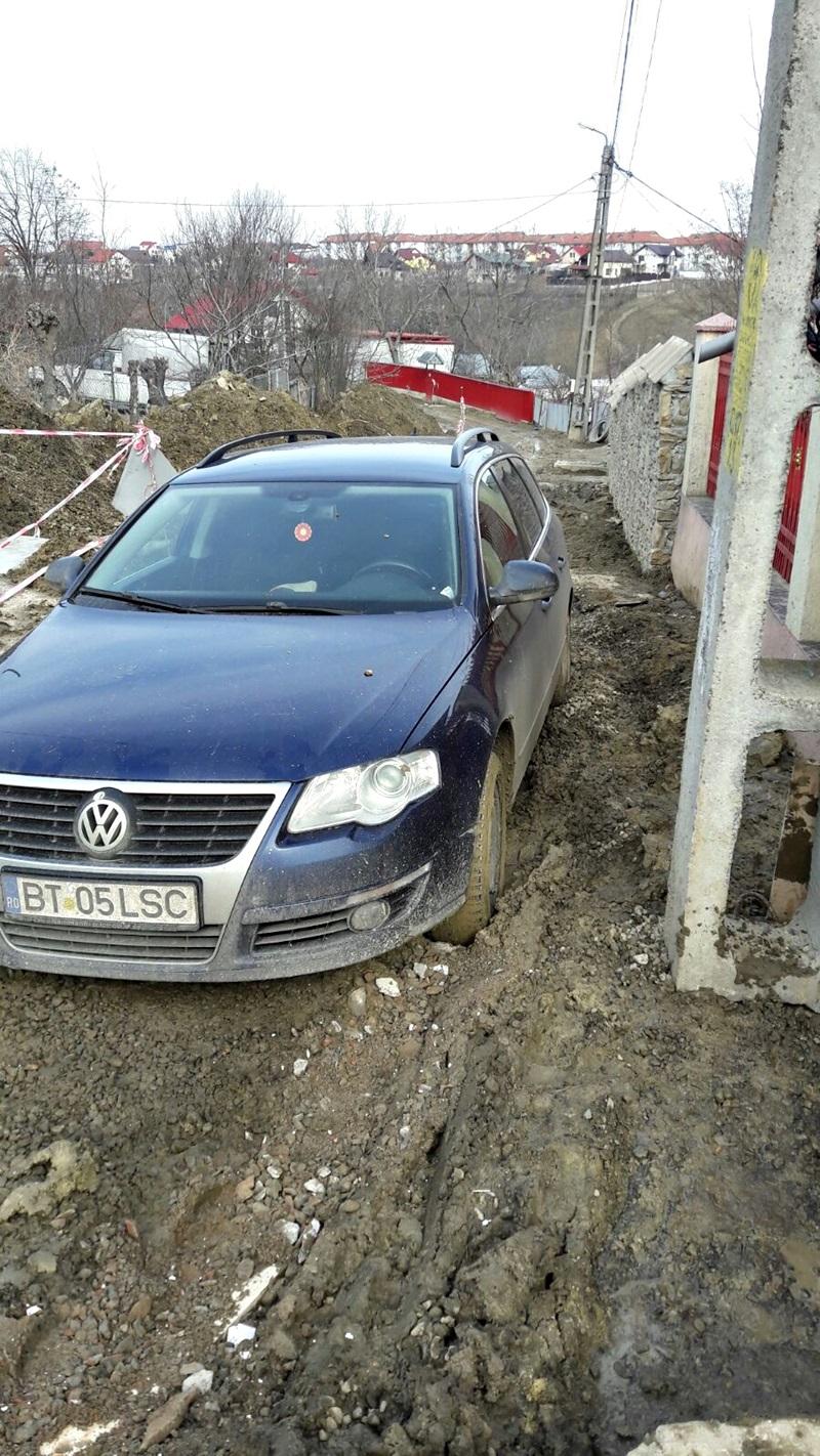 masina strada libertatii botosani (9)
