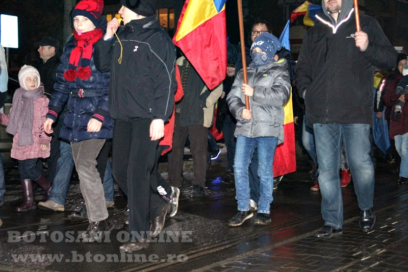 protest 03 februarie (1)