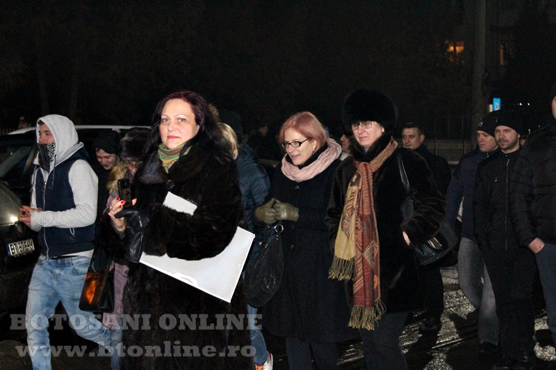 protest 03 februarie (10)