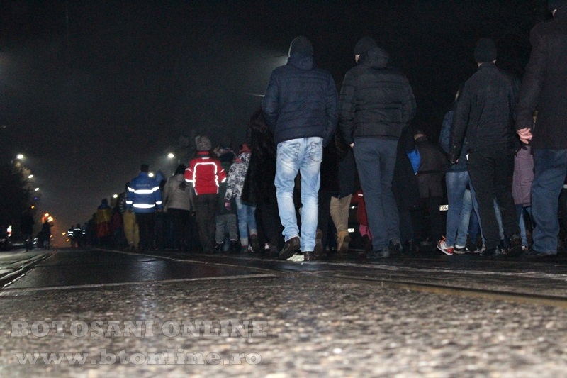 protest 03 februarie (12)