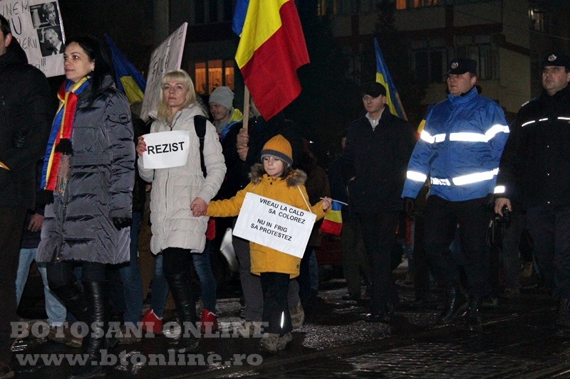 protest 03 februarie (2)