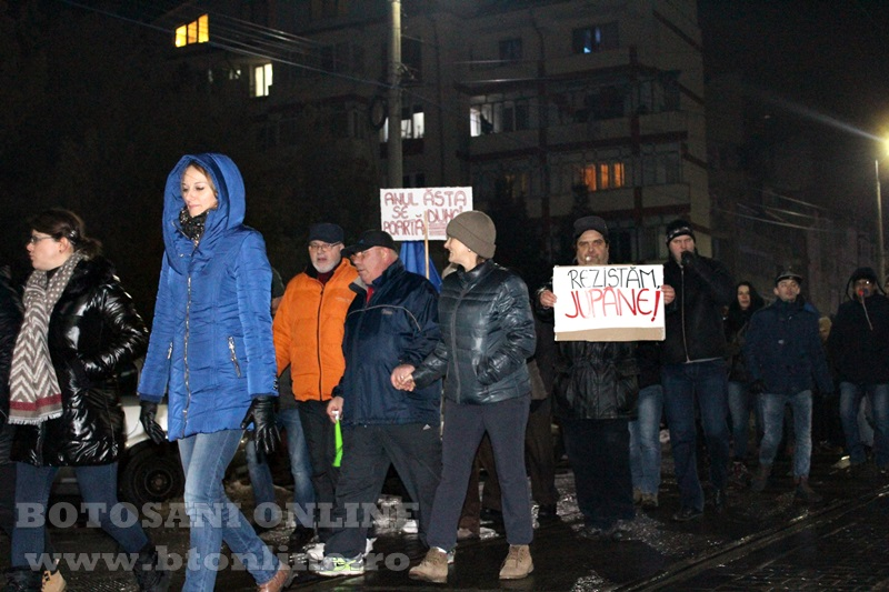 protest 03 februarie (3)