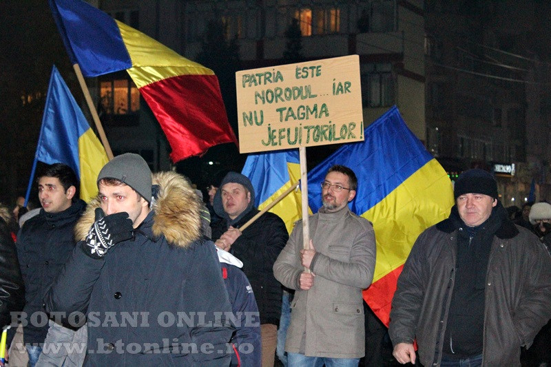 protest 03 februarie (5)