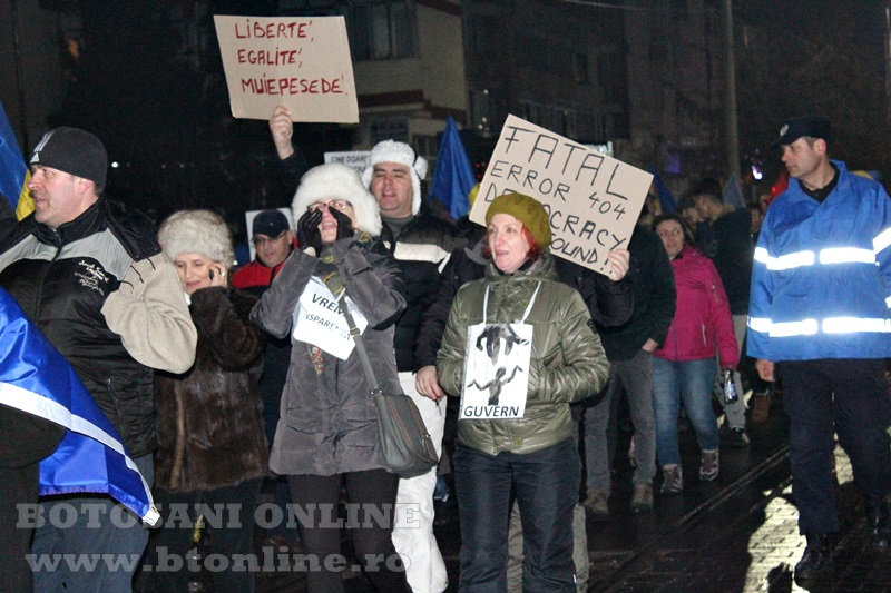 protest 03 februarie (6)
