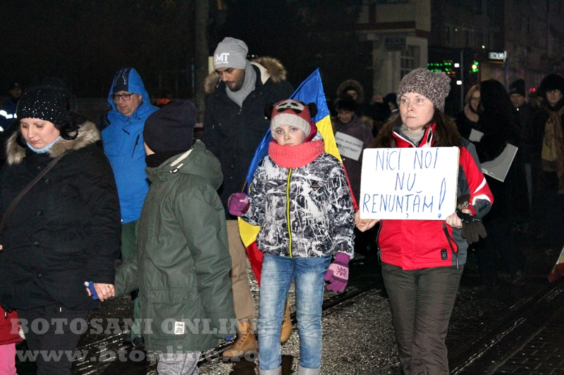 protest 03 februarie (9)