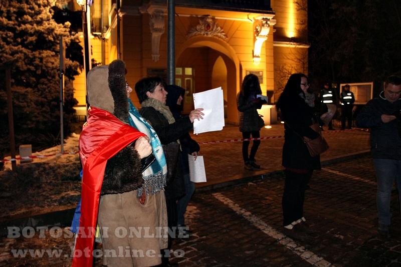 proteste botosani 1 februarie 2017 (1)
