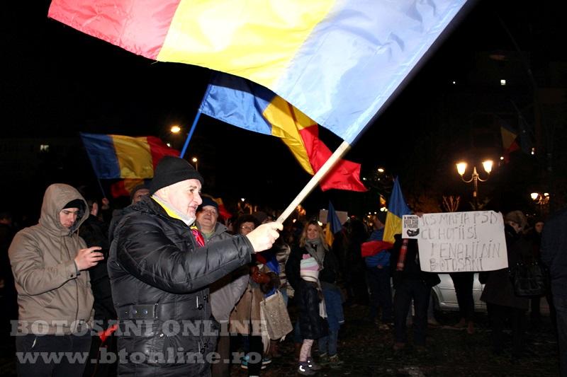 proteste botosani 1 februarie 2017 (15)