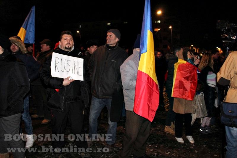 proteste botosani 1 februarie 2017 (16)