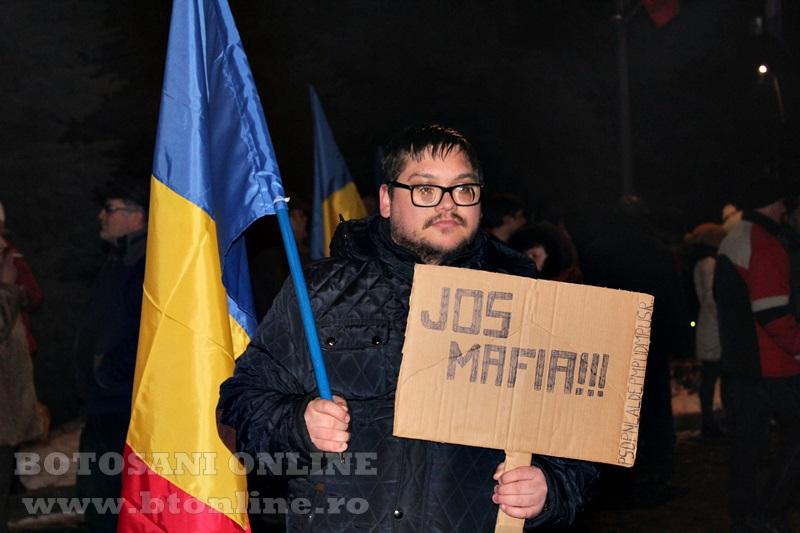 proteste botosani 1 februarie 2017 (5)