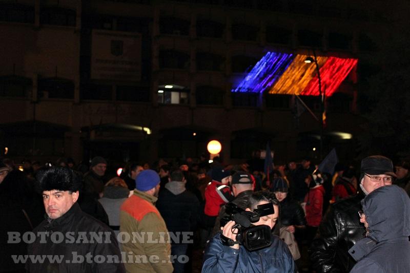 proteste botosani 1 februarie 2017 (9)