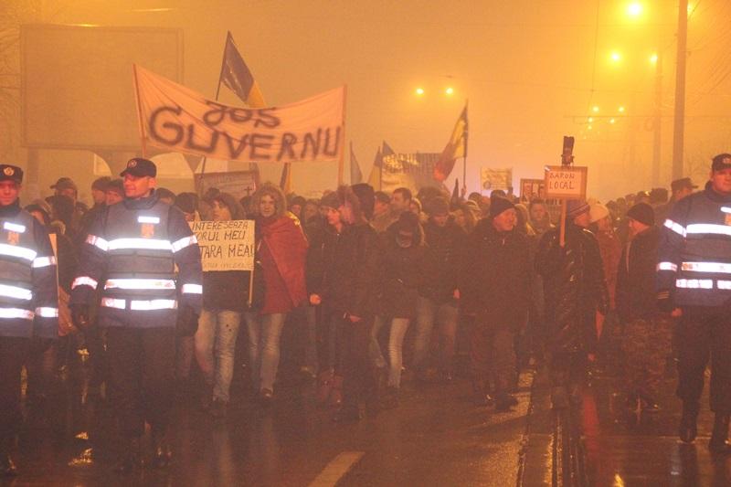 proteste botosani (10)