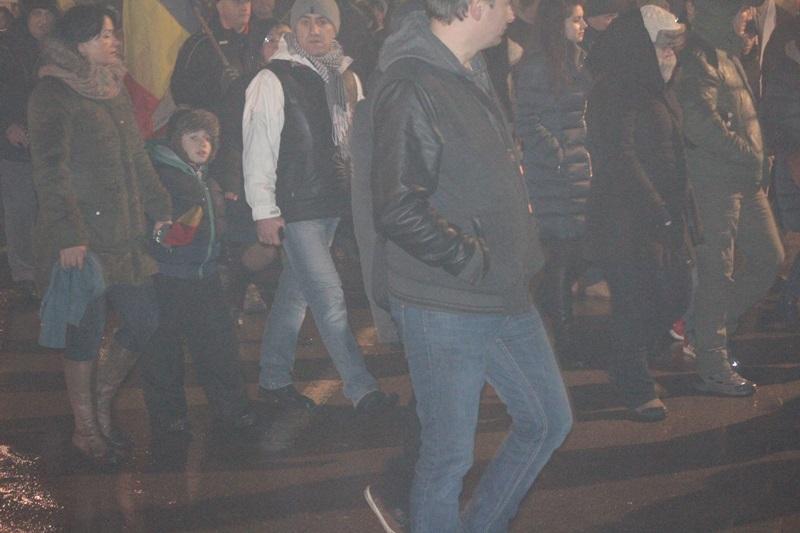 proteste botosani (4)