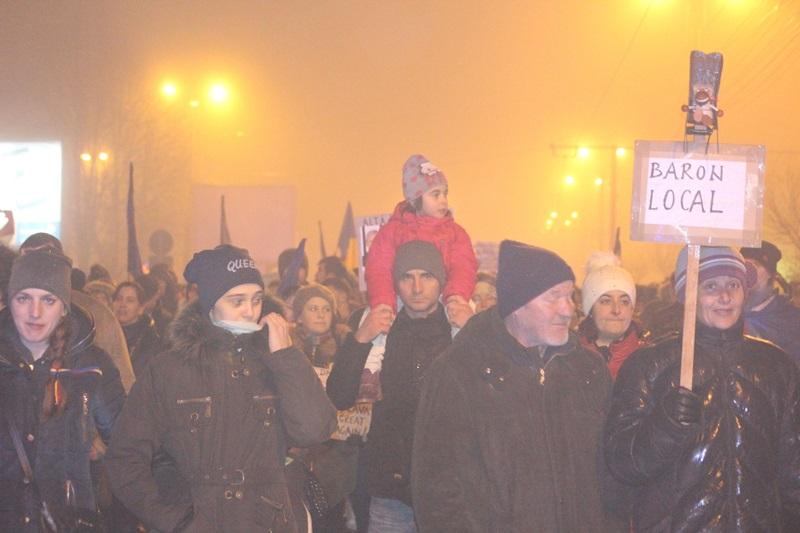 proteste botosani (7)