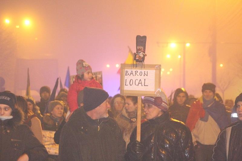 proteste botosani (8)