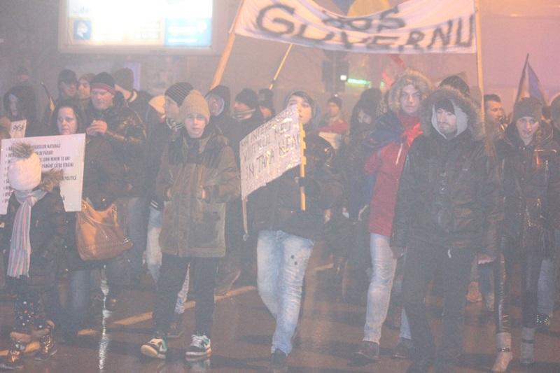 proteste botosani (9)