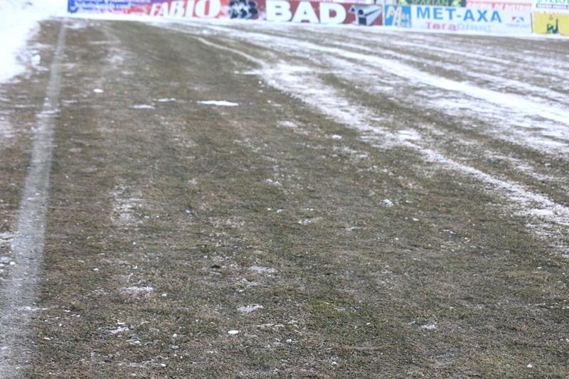 teren stadion