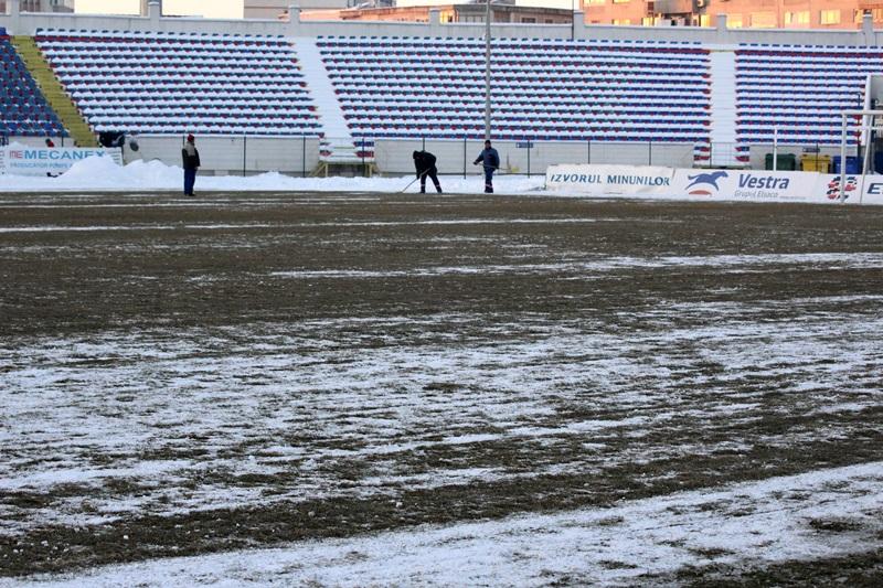 teren stadion2