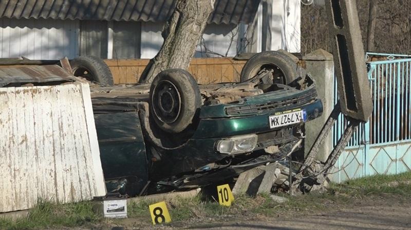 accident vorona (2)