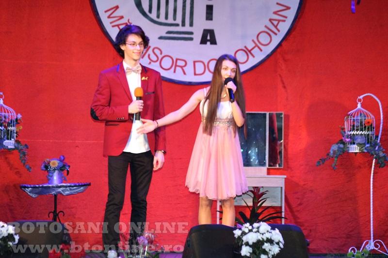 festival martisor dorohoian (18)