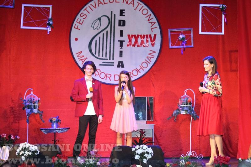 festival martisor dorohoian (19)