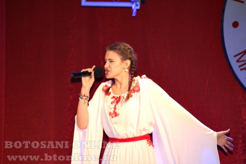 festival martisor dorohoian (2)