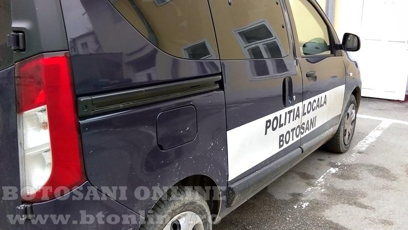 politia locala (1)