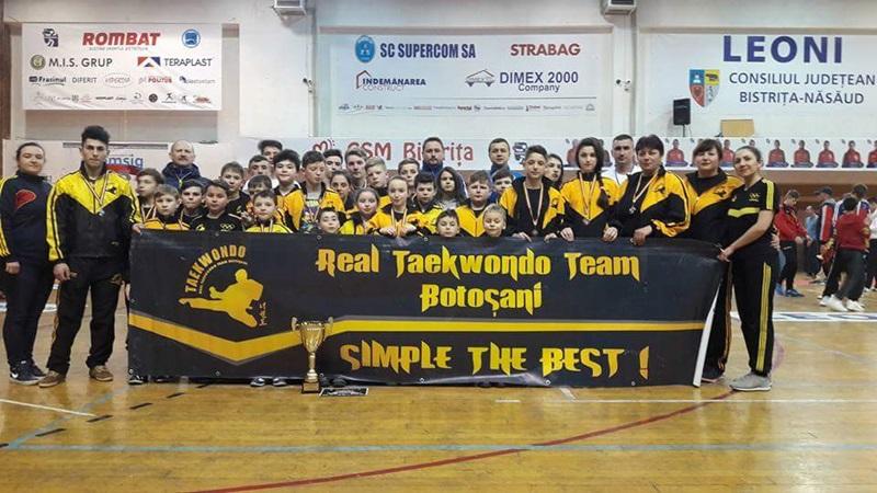 real taekwondo (4)
