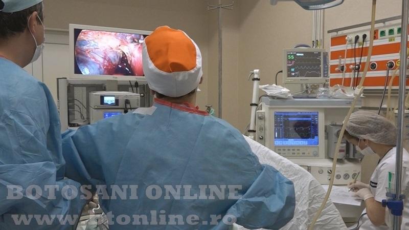 spital sala de operatii (11)