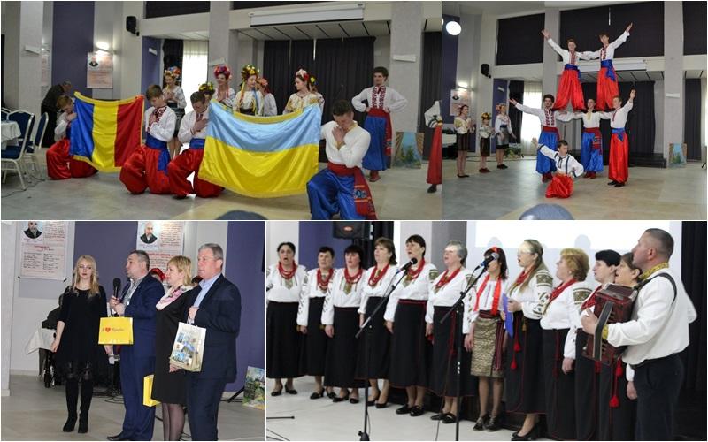 ucraineni (0)