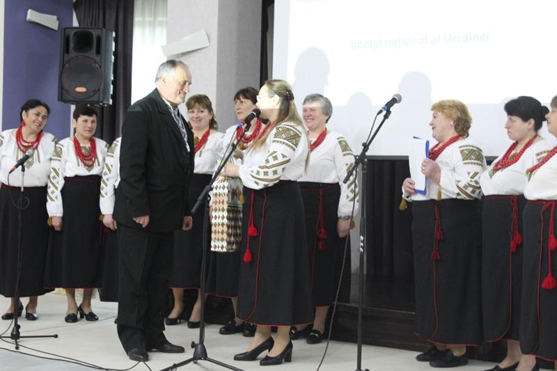 ucraineni (10)