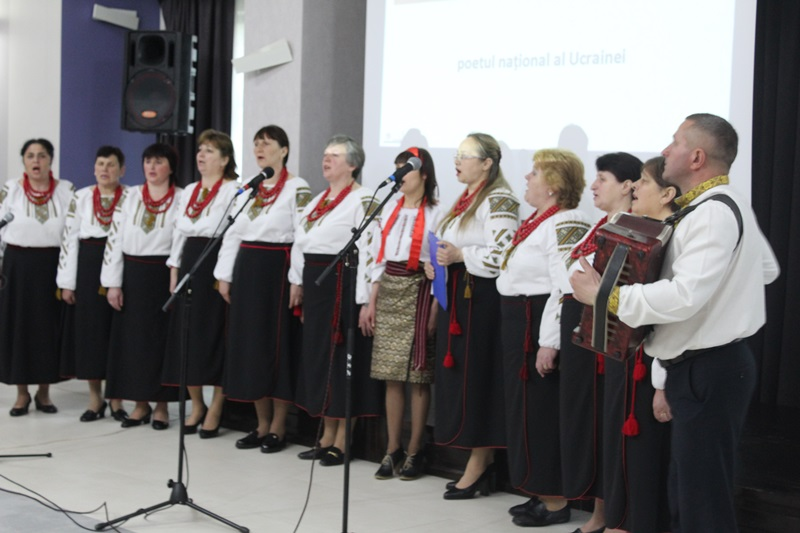 ucraineni (11)