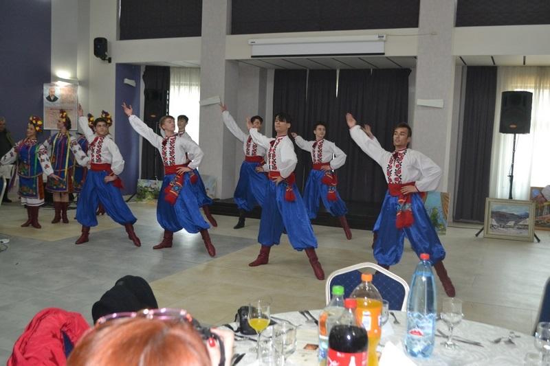 ucraineni (14)