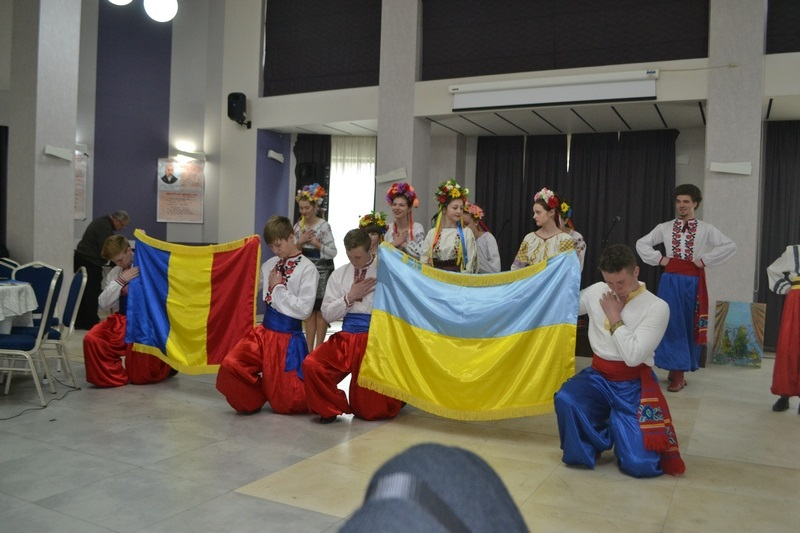 ucraineni (16)