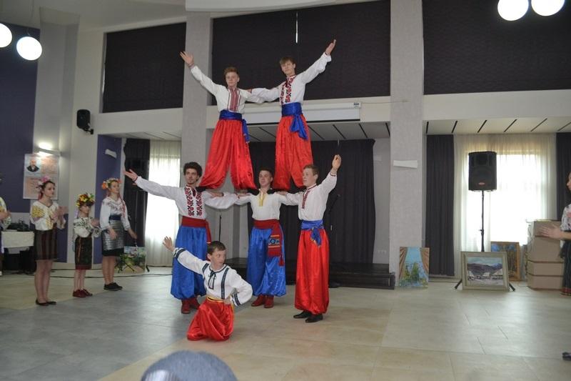 ucraineni (17)