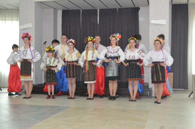 ucraineni (19)
