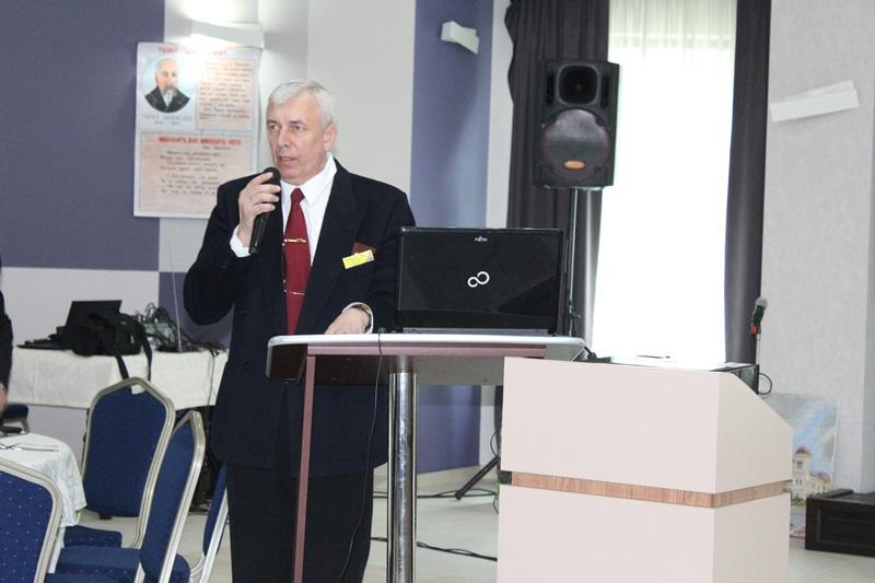 ucraineni (2)
