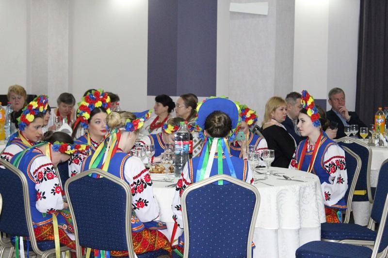 ucraineni (3)