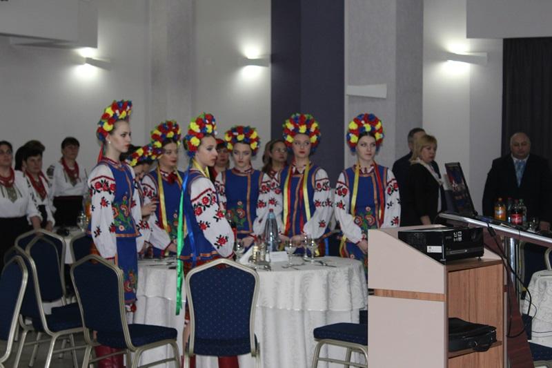 ucraineni (7)