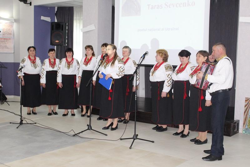 ucraineni (9)