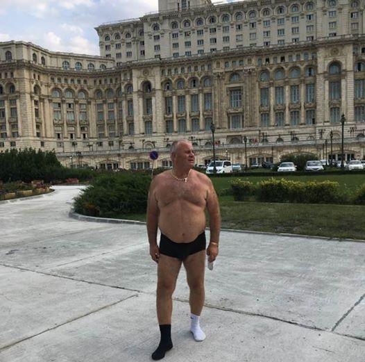 zmau parlament