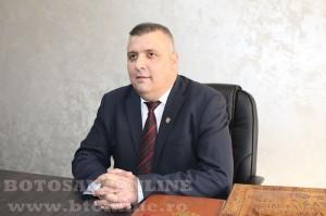 Relu Tirzioru primar Saveni (2)