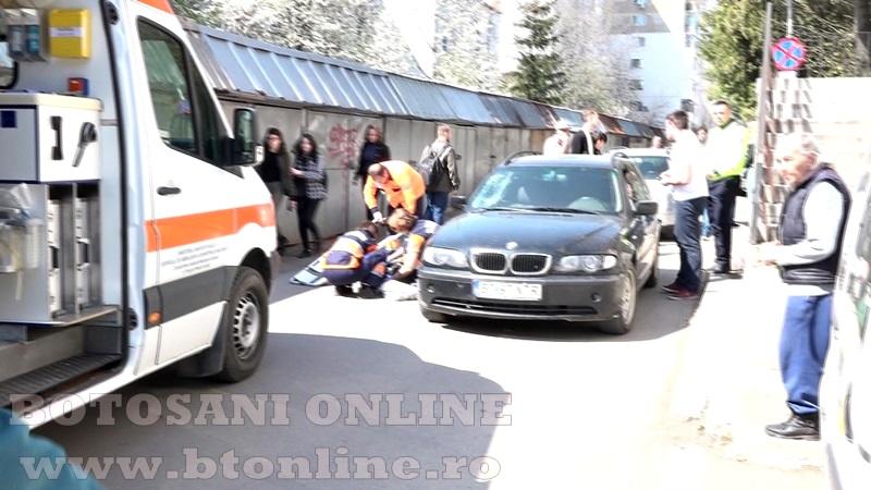 accident liceul eminescu (1)