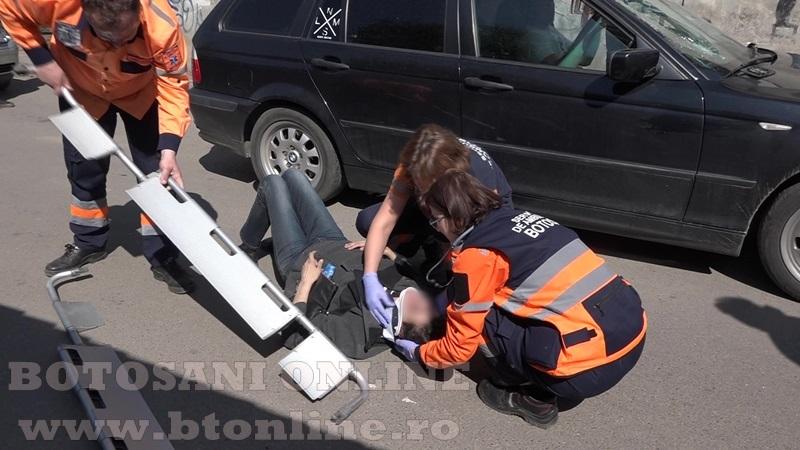 accident liceul eminescu (2)