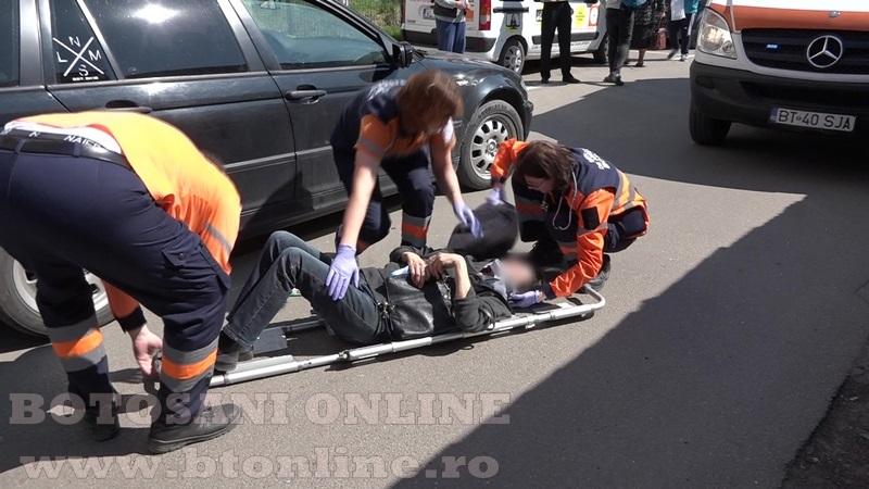 accident liceul eminescu (4)