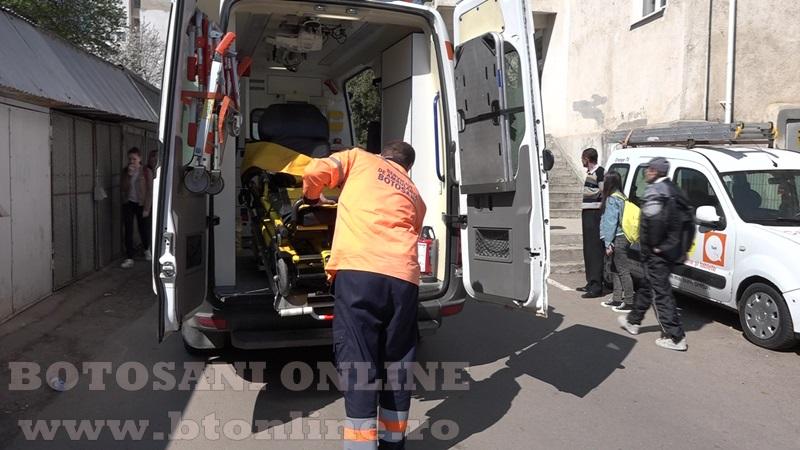 accident liceul eminescu (6)