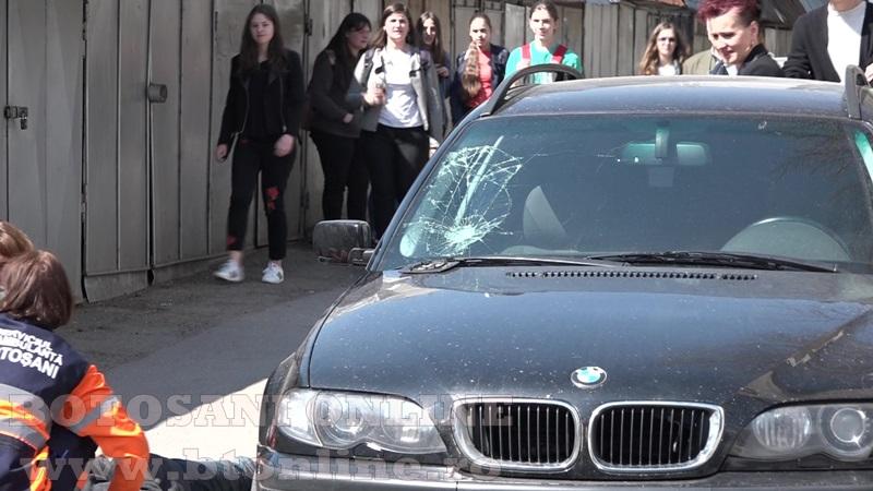 accident liceul eminescu (7)