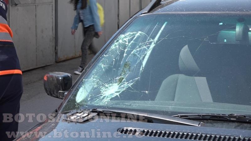 accident liceul eminescu (8)