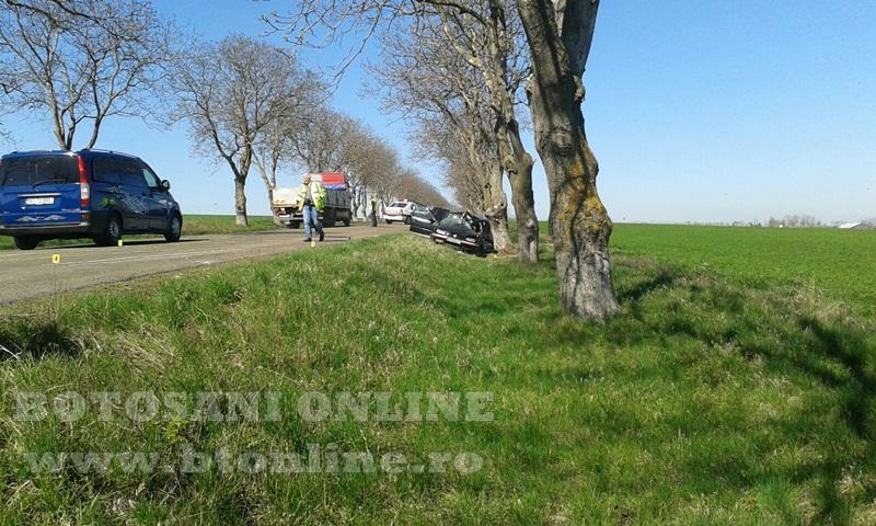 accident roma (11)