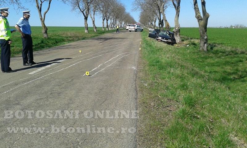 accident roma (6)
